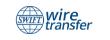 wiretrancer