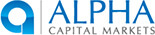Alpha Capital Markets
